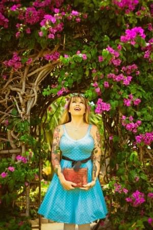 Alice in Wonderland inspired photoshoot | Alice | Pinterest