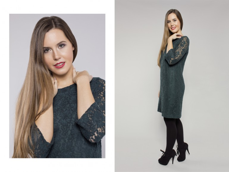 Fashion & Style   Autumn – Winter Collection