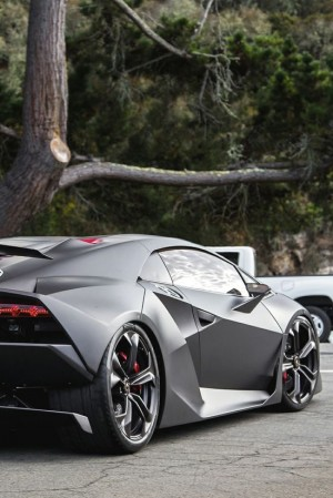Best Sport Car Collections: Because we can never have too many Lamborghini pics! #Lamborghini #l ...