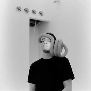 Black and White Portraits by Hiroshi Yoda | Photorest – Photo Blog