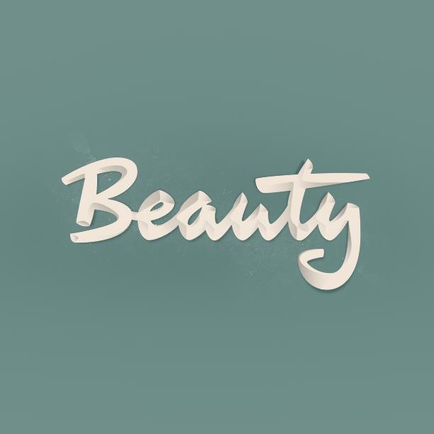 Beauty by Laszlito Kovacs