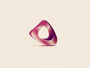 PrimeTime | Logo