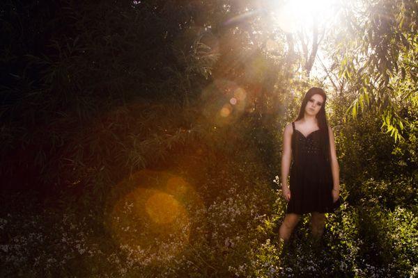 Forest/Trees Photoshoot | Photoshoots/Fashion Photography | Pinterest