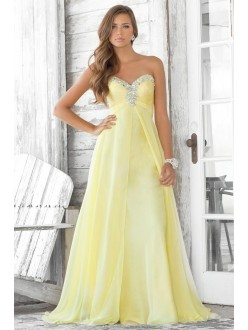 Formal Dresses Online, Cheap Formal Dresses Australia – MissyDress