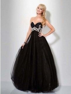 Formal Dresses UK, Cheap Formal Dresses Online