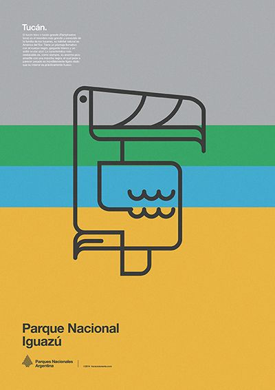 Poster design / alternative versions /