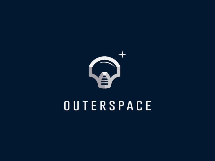 Outerspace Stevan – Rodic