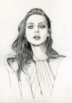 Pin by elirodz on Illustrations | Pinterest