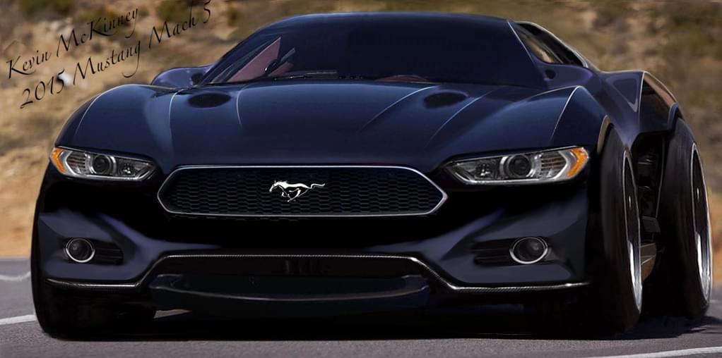 Revolution of the Species | Mustang ~ Mercedes cla, 2014 camaro z28, lamborghini veneno 2013