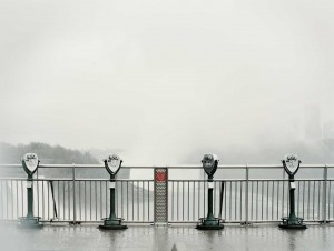 Travel Photography by Daniel Seung Lee