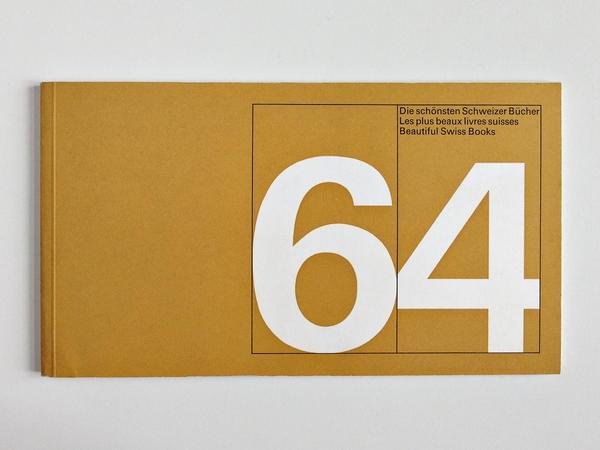 64 beautiful book – design