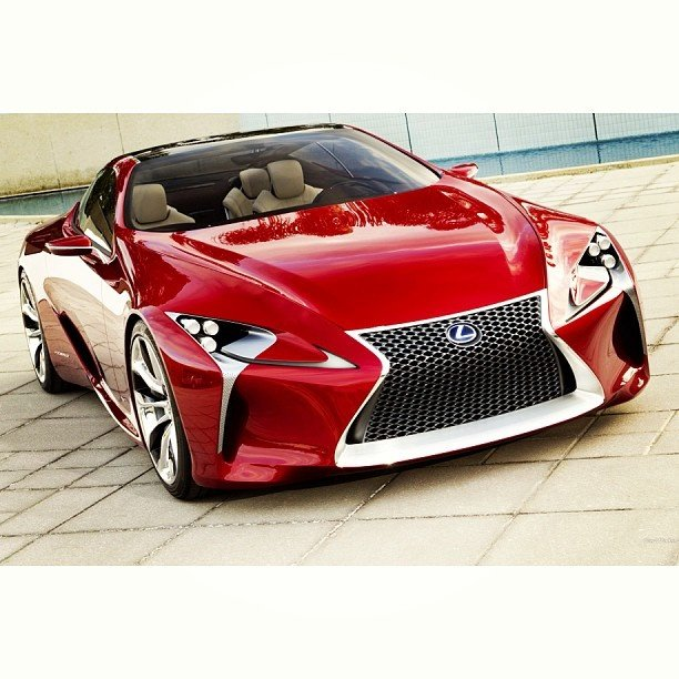 10 World Fastest Sport Cars |