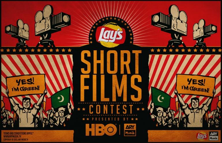 Lays – Short Film Contest