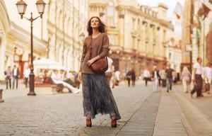 Fashion & Style!