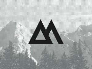 Ski Brand Logo by Hype & Slippers