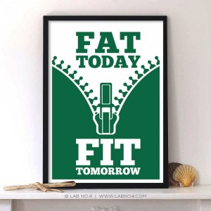 http://www.amazon.com/Today-Tomorrow-Motivational-Quotes-Poster/dp/B00NOTUVY4/ref=aag_m_pw_dp?ie ...