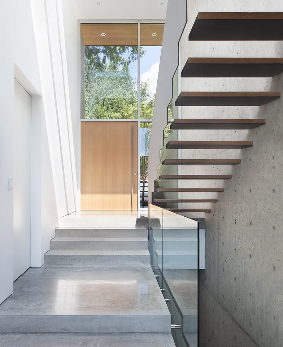 Galería – Residencia Russet / Splyce Design