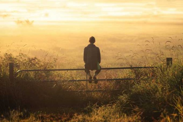 Landscape Photography by Elizabeth Gadd | Photorest – Photo Blog