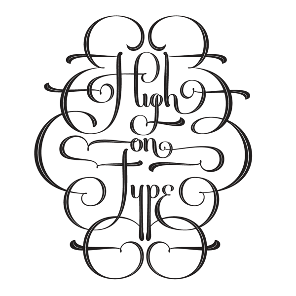 Lettering | Typograpphy