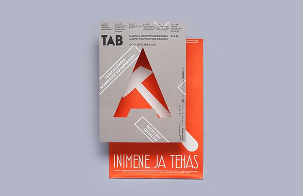 Tallinn Architecture Biennale 2013