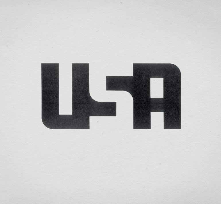 Retro Corporate Logo Goodness_00025