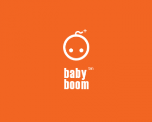 Baby Boom by WISNNIA