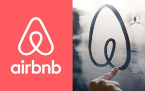Belong Anywhere – Airbnb's new mark and identity