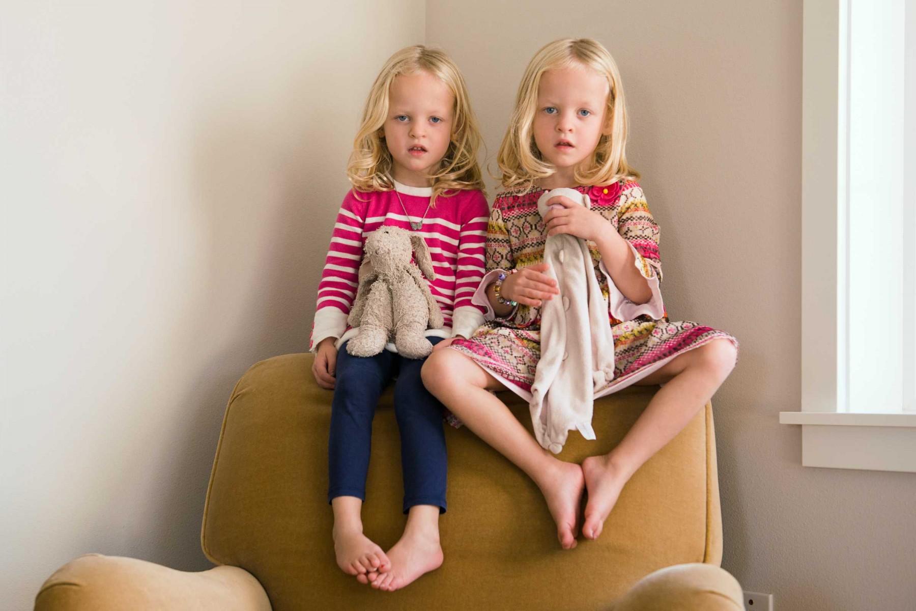 Children Photography by Anna Ream