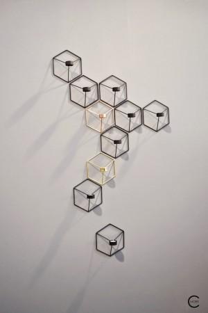 Scandinavian design   Menu Copenhagen Designtrade styling inspiration
