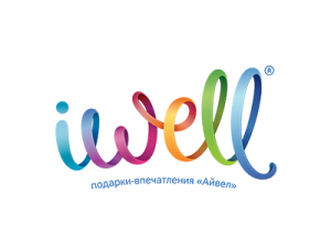 Iwell by Andrey Kovalev