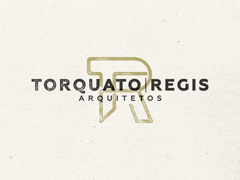 Torquatto Regis Architecture – Monogram