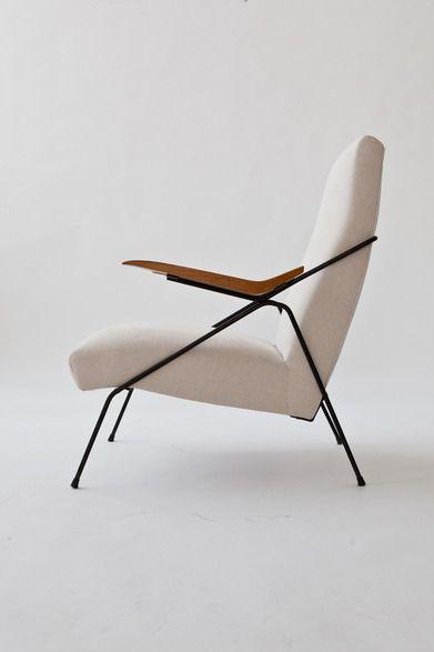 Jesse Harding – chair