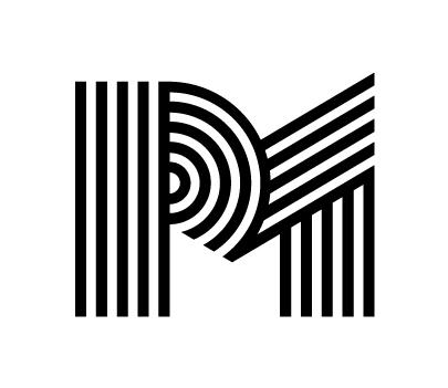 PM | Parallel Management « Jonathan Zawada