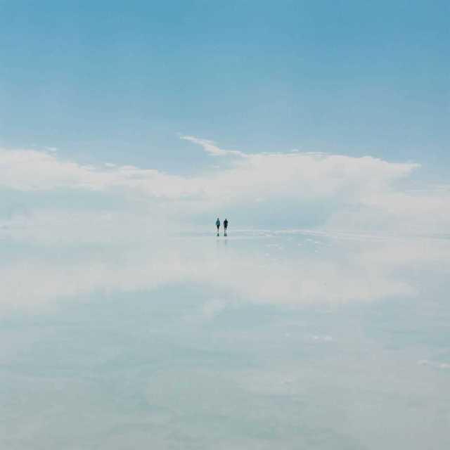 Photography by Asako Shimizu | Fine Art Photography