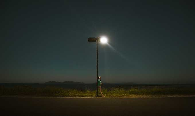 Photography by Ibai Acevedo