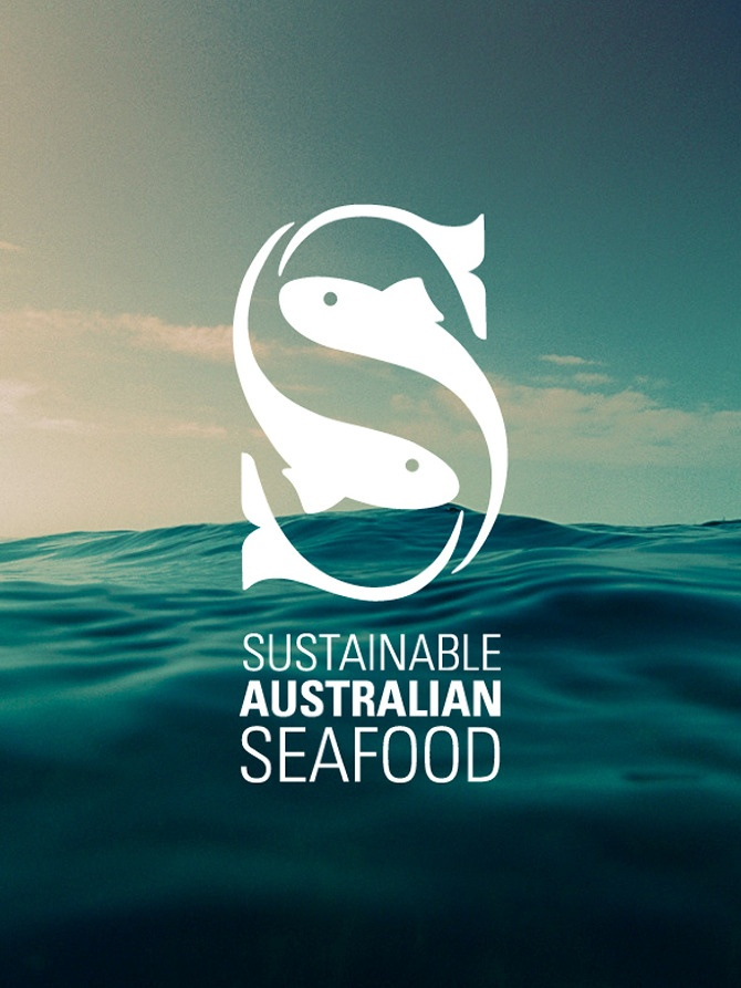 Sustainable Australian Seafood