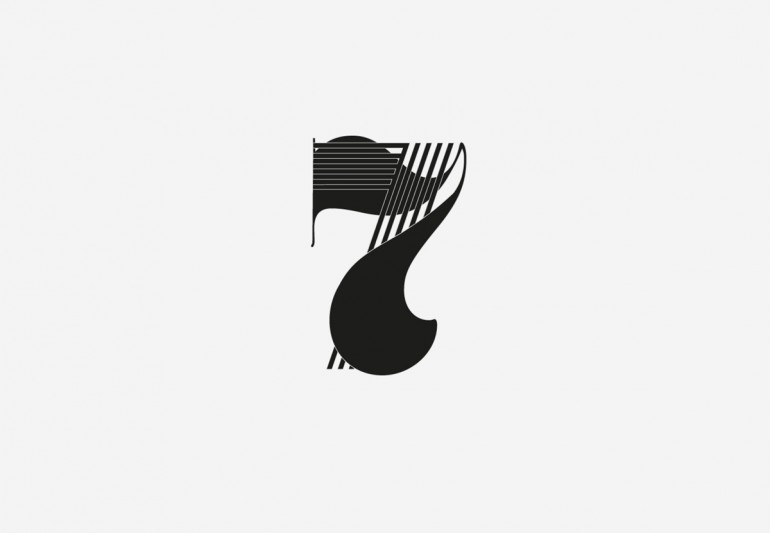 Typography – GAS Interface Co. Ltd