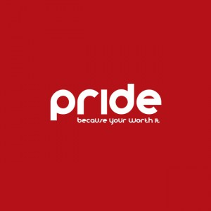 #7Sins of #Marketing – #Pride – #logodesign http://buff.ly/1qxokms