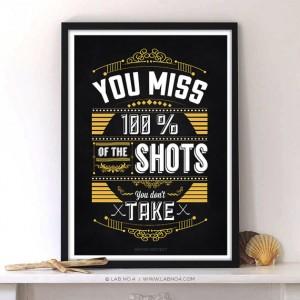 http://labno4.storenvy.com/products/9981424-wayne-gretzky-ice-hockey-players-inspirational-wall- ...