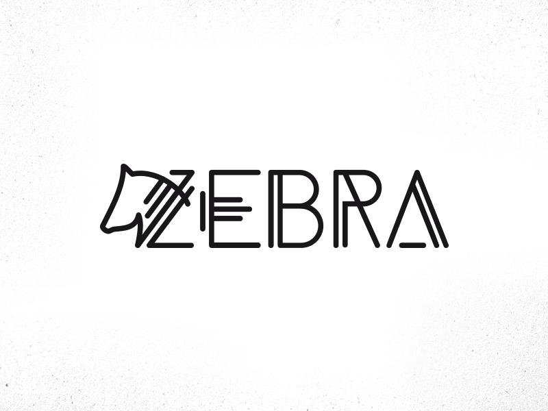 Zebra by Tiago Sá