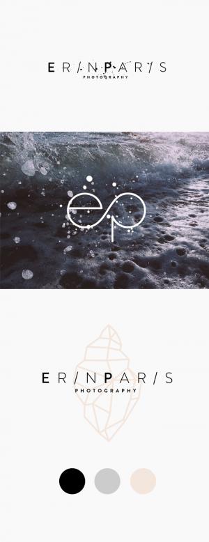 NEW IN PORTFOLIO: ERIN PARIS