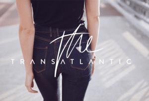 THE TRANSATLANTIC