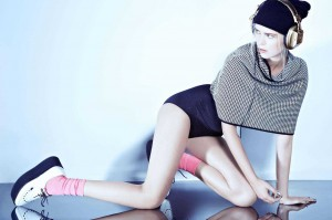 Editorial Photography by Verena Knemeyer