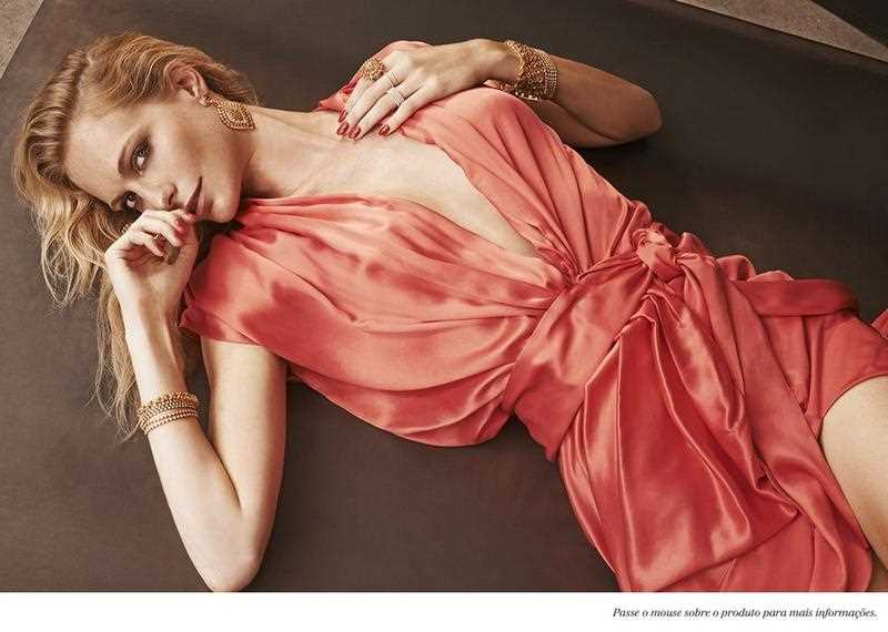 Fashion Photography by Mariano Vivanco