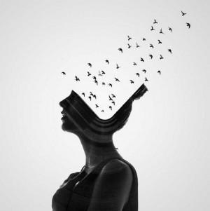 Fine Art Photography by Erkin Demir