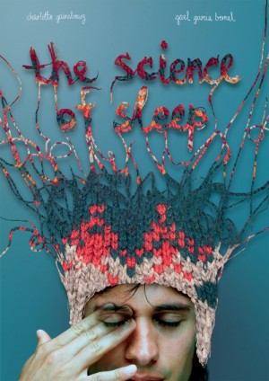 The Science of Sleep by Jelena