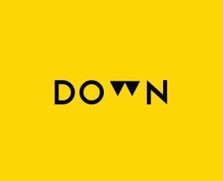 Down!!