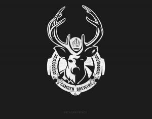 Logos IV – Camden Brewing