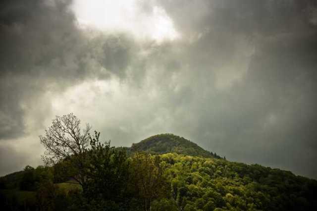 Photography by Alan Gastelum   Landscape Photography