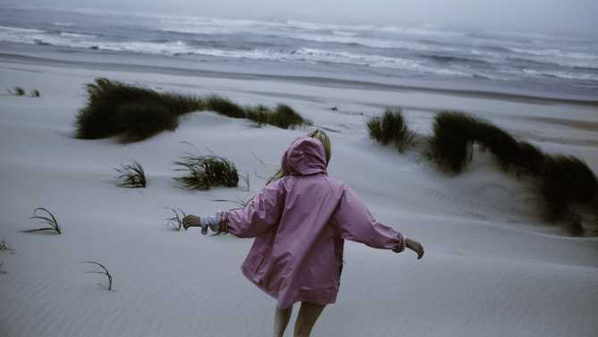 Photography by Lauren Withrow